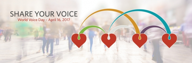 2017_world_voice_day-cover_photo-tw