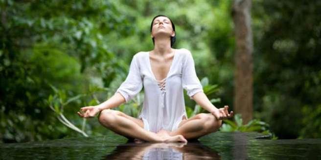 Langon-Bali-Resort-Yoga